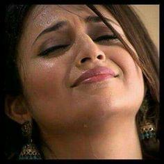 Shraddha Das, Girls Dpz, Indian Beauty, Indian Actresses, Asian, Female, Celebrities, Beautiful, Tv
