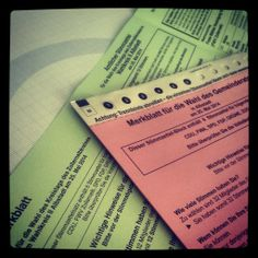 #election #regional #zollernalb #albstadt #gemeinderat #kreistag #voteforpeterd ;)