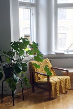 A home decor blog