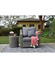 hawthorne oversized sling chairs skovby teak dining in red is great for outdoors exceptionally durable rust resistant steel set of 2 patio furniture pinterest