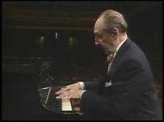 Liszt/Schubert:Soirees de Vienne Valse caprice No.6