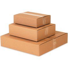 """Résultat de recherche d'images pour """"boxes"""""""