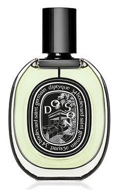 Do Son - Eau de Parfum by Diptyque at Lucky Scent