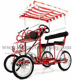 Schwinn Torker Adult 3 Wheel Trike Rear Wheels Torker Car Free