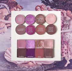 Beauty Dupes, Blush, Eyeshadow, Couple, Rouge, Brushes, Couples, Eye Shadows, Blush Dupes