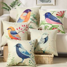 Cheap cushion patio, Buy Quality cushion bird directly from China cushion tee Suppliers: 20cm/50cm Minions 3D Eyes Yellow 3 size Seat Pillow cushion Nap pillow Cute Toy Doll Sofa cushion Gift Birthday wedding