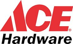 Ace Hardware | Fall Flash Sale: 10% Off Sitewide