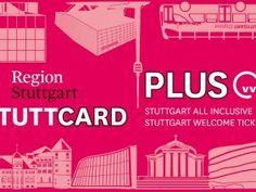 StuttCard 2016