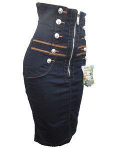 whatsapp +573108800156  buscanos por facebook como (ropa para dama cristiana) youtube como (moda cristiana del reino)
