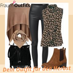 Smart Casual Outfit, Casual Outfits, Mode Outfits, Winter Outfits, My Size, Winter Fashion, Vogue, Fashion Tips, Fashion Design