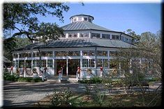 city park new orleans - Google Search