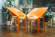1000 Images About Montreal Vintage Furniture Finds
