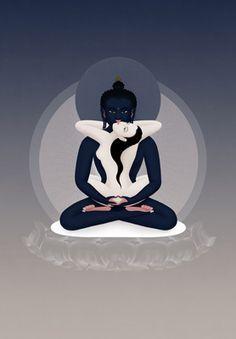 Samantabhadra-Buddha-4.jpg (278×400)