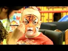 Tiger Superman Hulk, Spiderman, Videos Funny, Funny Kids, Youtube, Kids, Spider Man, Funny Babies, Youtube Movies