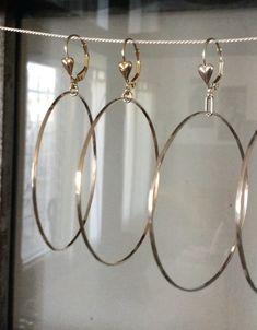 Piercing Colgante Circonia 10mm Add On Anillo #328 Piercing de Ombligo