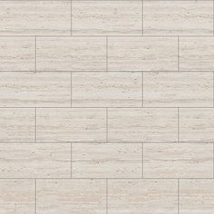 tile bathroom ceiling textures texture seamless classic travertine floor tile 14660