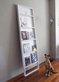 studio krooshof bookshelf