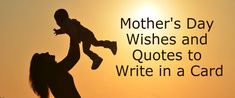 Wishes Messages Sayings - WishesMessagesSayings Mother's Day Card Messages, Wishes Messages, I Hope You Know, I Need To Know, Words Of Support, Writing Thank You Cards, Mother Day Wishes, Verses For Cards, Life Without You
