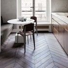 Ikea Upgrade: The SemiHandmade Kitchen Remodel : Remodelista