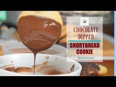 [VIDEO] Small Batch Smooth & Creamy Shortbread Cookie – Easy & Simple Recipe for All Occasion Best Shortbread Cookie Recipe, Buttery Shortbread Cookies, Shortbread Recipes, Baking Recipes, Cookie Recipes, Dessert Recipes, Cookie Desserts, Angle Food Cake Recipes, Small Batch Baking