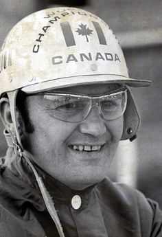 "Younger brother Yves Filion remembers Herve as a rock star. by Dave Little Harness racing didn't merely lose a legend Thursday morning when Herve Filion, who had been in declining health for the last several years, succumbed to complications from respiratory distress at age 77. It lost a figure that was larger than life. ""Herve …"