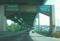 Chelsea & Revere Ma...Tobin Bridge