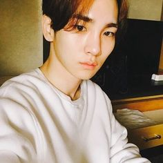 "160217 #bumkeyk Instagram Update ""I think I'm doin goooooood"" 
