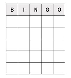 human bingo template get to know you activities team building activities for adults christmas