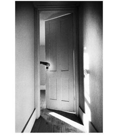 More than 150 images from Ralph Gibsons Black Trilogy - his first three photobooks published from 1970-74 - are going on show in Montpellier. The image shown here is titled Hand Through a Door and is taken from the 1970 publication The Somnambulist; it was used by Joy Division on the inner sleeve of Unknown Pleasures in 1979. Read more at bjp-online.com via British Journal of Photography on Instagram - #photographer #photography #photo #instapic #instagram #photofreak #photolover #nikon…