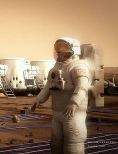 The Mars One applicant pool is down to 1,058 candidates: 472 are female, 586 are male. The United States has the most participants, with 297. Canada follows with 75, India with 62 and Russia with 52. The rest are scattered across the globe, from Italy to Singapore.