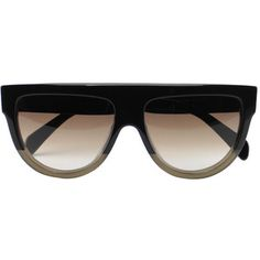 f1f75238244 Celine Shadow Sunglasses