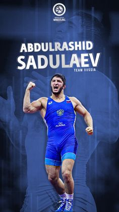 Proud Member of Team Russia. Olympic Wrestling, Olympics, Russia, Sporty, Photo And Video, Joy, Wallpapers, Phone, Instagram