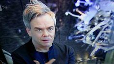 TV1 KULTTUURI AJANKOHTAISTA 6.12.2015 SUOMEN ITSENÄISYYPÄIVÄN KUNNIAMERKKIEN SAAJIA mm. Suomen Leijonan Pro Finladia -mitalli Ylipapellimestari Radion Sinfoniaorkesteri Hannu Lintu, Näyttelijä Jukka Puotila, Laulaja Reijo Taipale ja Kirjailija Sirpa Kähkönen jne.......  ONNEKSI OLKOON kaikille KUNNIAMERKKIEN SAAJILLE! TV1 Yle.fi  Ilta-Sanomat.fi  Ilta-lehti.fi