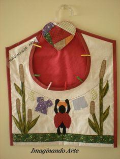 1000 images about porta ganchos de ropa on pinterest for Porta ganchos de ropa