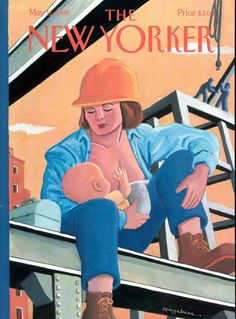 The New Yorker Digital Edition : May 11, 1998
