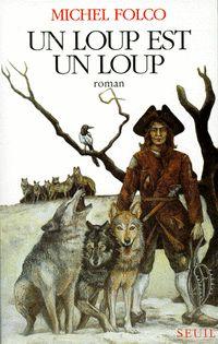 """Michel Folco, un auteur indescriptible et des romans inclassables mais un grand coup de cœur! Il y a aussi """"Dieu et nous seul pouvons"""" ainsi que """"En avant comme en avant""""."""