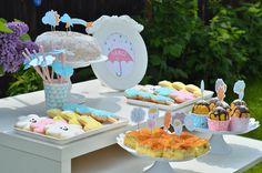 Rain party Rain, Dance, Party, Desserts, Food, Rain Fall, Dancing, Tailgate Desserts, Deserts