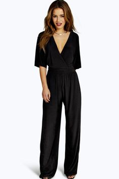 26 Of The Best Places To Buy Petite Clothing Online Petite Fashion, Curvy Fashion, Women's Fashion, Petite Clothing Online, Clothing Stores, Disco Jumpsuit, Cocktail Jumpsuit, Denim Jumpsuit, Jumpsuit Elegante