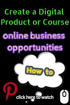 Online Business Ideas For Beginners : How to work at home online as a beginner Start A Business From Home, Work From Home Moms, Starting A Business, Online Business, News Online, Online Jobs, Business Ideas For Beginners, Job S, Online Courses
