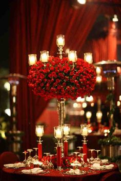 58 best wedding flower decorators in delhi ncr images on pinterest rose theme wedding decoration with flowers and lights by wedding decorator in delhi ncr junglespirit Choice Image