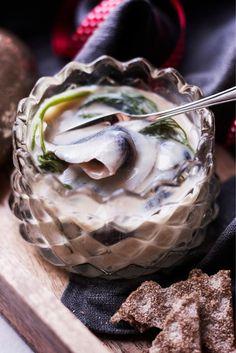 Cabbage, Ice Cream, Fish, Vegetables, Desserts, Ice Candy, Icecream Craft, Vegetable Recipes, Dessert