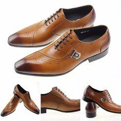 Shoes - Lorenzo - $145.99 @runit365 #trendy #fashion #men #shoes