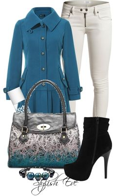 """Untitled #1313"" by stylisheve ❤ liked on Polyvore"