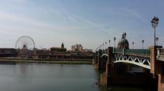 Toulouse Garonne (1)