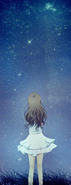 +#wattpad+#teen-fiction+Alex+una+chica+fria,+solitaria+sin+emoción+por+tener+amigos,+simplemente+ocultando+su+cara,+Zero,+el+playboy+de+la+escuela,+busca+problemas+y+sin+intereses,+veamos+que+pasa+cuando+Zero+descubra+quien+es+esta+chica+en+realidad+y+haga+que+eso+lo+reviva. ++++++++++++mi+primera+historia*-*