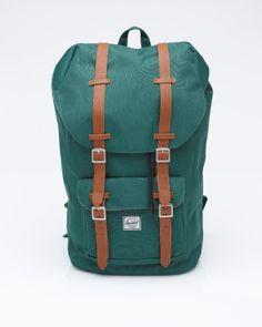 Little America Backpack.  by Herschel Supply Co.