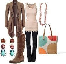 Картинки по запросу classic outfits for ladies