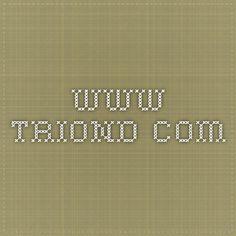 www.triond.com