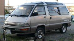 4 wheel drive minivans - Google Search
