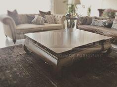 #alitirli #ortasehpa #sehpatakimi #homedecor #mimar #livingroomdecor #berjer #home #unique #textiles #koltuk #persan #goblen #homeinterior #interiors #epengle #classic #furniture #oturmagrubu #aksesuar #mobilya #perde #istanbul #holiday #salontakimi #acarkent #art #luxury #interiorsdesign #klasikmobilya